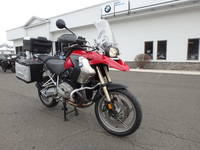 2010 BMW R1200GS ZX50247 Red 12 06 19 3 bags (16).JPG