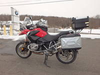 2010 BMW R1200GS ZX50247 Red 12 06 19 3 bags (3).JPG