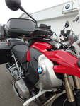 2010 BMW R1200GS ZX50247 Red 12 06 19 3 bags (30).JPG