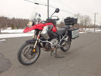 2010 BMW R1200GS ZX50247 Red 12 06 19 3 bags (13).JPG