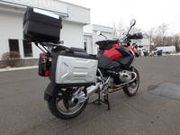 2010 BMW R1200GS ZX50247 Red 12 06 19 3 bags (15).JPG