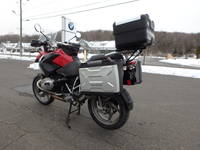 2010 BMW R1200GS ZX50247 Red 12 06 19 3 bags (14).JPG