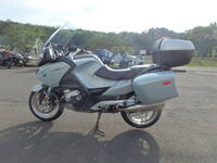 2010 BMW R1200RT ZW18514 Polar  08 06 19 8700 (2).JPG