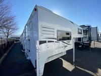 2020 Northstar Hardwall Campers Liberty Triple A Rv Center