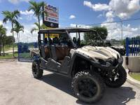 2019 Yamaha Viking Vi Eps Ranch Edition Riva Motorsports Miami