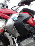 2010 BMW R1200GS ZX50247 Red 12 06 19 3 bags (38).JPG