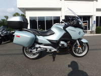 2010 BMW R1200RT ZW18514 Polar  08 06 19 8700 (1).JPG