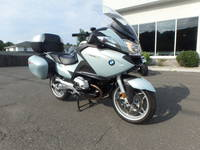 2010 BMW R1200RT ZW18514 Polar  08 06 19 8700 (14).JPG