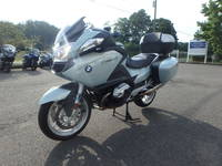 2010 BMW R1200RT ZW18514 Polar  08 06 19 8700 (11).JPG