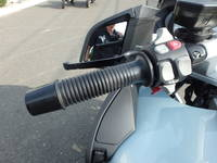 2010 BMW R1200RT ZW18514 Polar  08 06 19 8700 (8).JPG