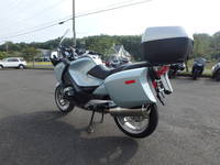 2010 BMW R1200RT ZW18514 Polar  08 06 19 8700 (12).JPG