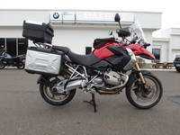 2010 BMW R1200GS ZX50247 Red 12 06 19 3 bags (1).JPG