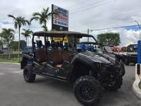 2016 Yamaha Viking Vi Eps Ranch Edition Riva Motorsports Marine Of The Keys