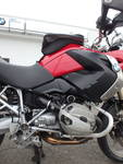 2010 BMW R1200GS ZX50247 Red 12 06 19 3 bags (24).JPG