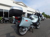 2010 BMW R1200RT ZW18514 Polar  08 06 19 8700 (13).JPG
