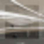 2019 Dynamax Isata 3 24RB | Day Bros RV | London, KY