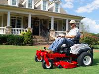 Lawn Mowers For Sale Clay County, MO | Mower Dealer