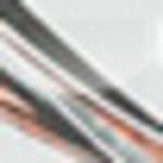 2016 KZ RV MXT MXT200   Opelika RV   Opelika, AL