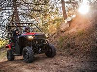 Used Honda® UTVs For Sale In Tifton Near Macon U0026 Albany, Georgia
