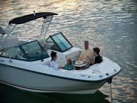 Bowrider Boats For Sale | Lake Mohawk NJ Near Jersey City