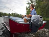 Outboards For Sale | Waterloo, ON | Outboard Dealer