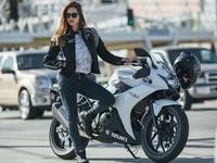 sportbikes for sale ft myers cape coral fl motorcycle dealer
