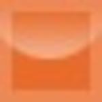 2018 LivinLite CampLite™ Travel Trailers CL21BHS   Johnson