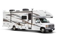 Class C Motorhomes For Sale In North Mississippi