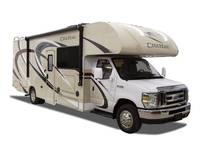 new class c diesel motorhomes for sale alberta rv dealer rh allandale com
