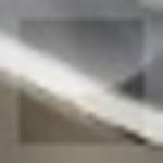 2018 Dynamax Isata 5 30FW | RV Solutions Inc  | San Diego, CA
