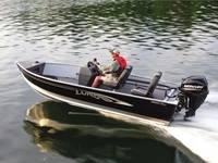 Lund Boat Dealers >> Lund Boats For Sale Muskoka Toronto On Lund Boat Dealer