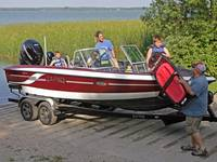 Moomba Boats for Sale Trenton, ON | Bay Marine