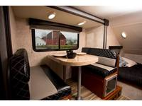 Travel Lite Trailers For Sale | Seattle, WA | Travel Lite Dealer