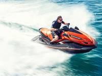 2018 Kawasaki Jet Ski® Ultra® PWC Available Near Ft. Myers U0026 Cape Coral