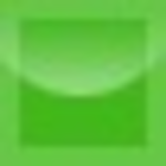 2018 TrailMaster 150 XRX Base | Freedom Powersports Cleburne