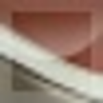 2019 Dynamax Isata 5 35DB | Anthem RV | Sun City, AZ