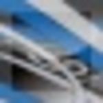 2019 Entegra Aspire 40P | Motorhomes of Texas | Nacogdoches, TX