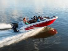 Glastron Boats For Sale in the Florida Keys | Glastron Dealer