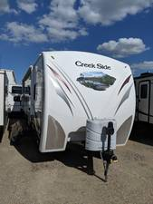 Pre-Owned Inventory | Canada West RV