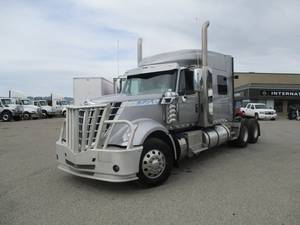 Pre-Owned Inventory | IRL International Truck Centres