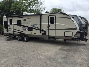Used RVs For Sale | Kerrville, TX | Used RV Dealer