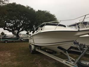 Used Boats For Sale | Sneads Ferry, NC | Used Boats Dealer