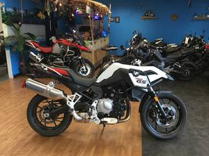 Used Motorcycles For Sale near Newark, NJ | Motorcycle