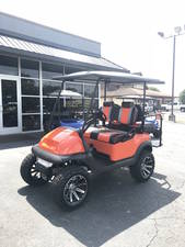 Used Golf Carts For Sale | Knoxville, TN | Used Golf Cart Sales Used Gas Golf Cart Precedent I on precedent in court, car cart, precedent with 14 rims, precedent law, precedent hunting cart, precedent golf car, precedent rear body panel, atv cart, precedent cartoon,