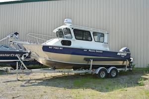 Pre-Owned Inventory | Mark's Marine