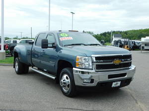 All Inventory | Lee's Auto Ranch