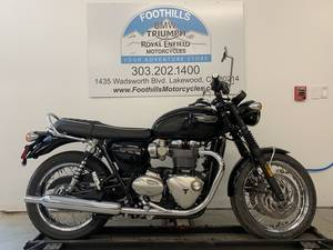 All Inventory   New and Pre-Owned Motorcycles at Foothills