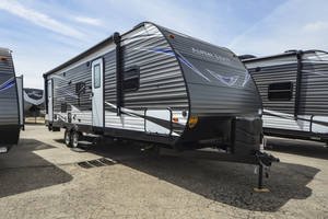 Travel Trailers For Sale Nampa ID | Travel Trailer Dealer