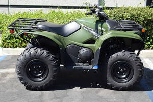 Four Wheelers For Sale Near Me >> Atvs For Sale Chatsworth Los Angeles Ca Four Wheeler