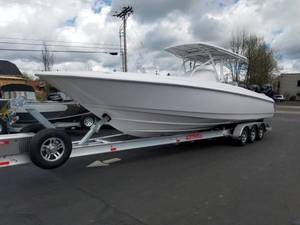 Pre-Owned Inventory | Stevens Marine